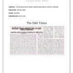13 The Sikh Times, 4 July 2015 copy