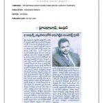 22 Hyderabad Mirror, 5 July 2015 copy