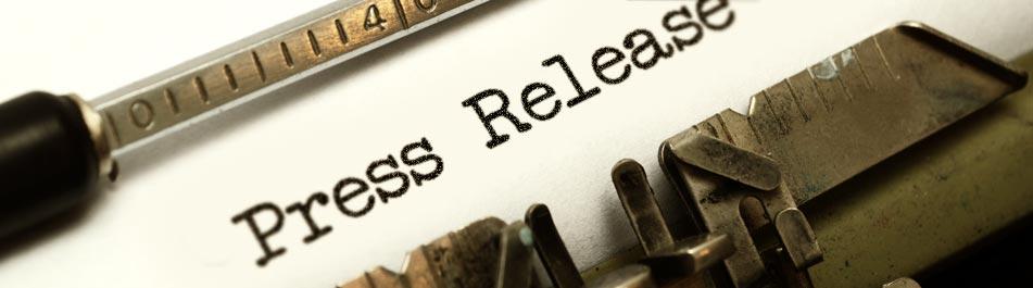 Banner_Press-Release