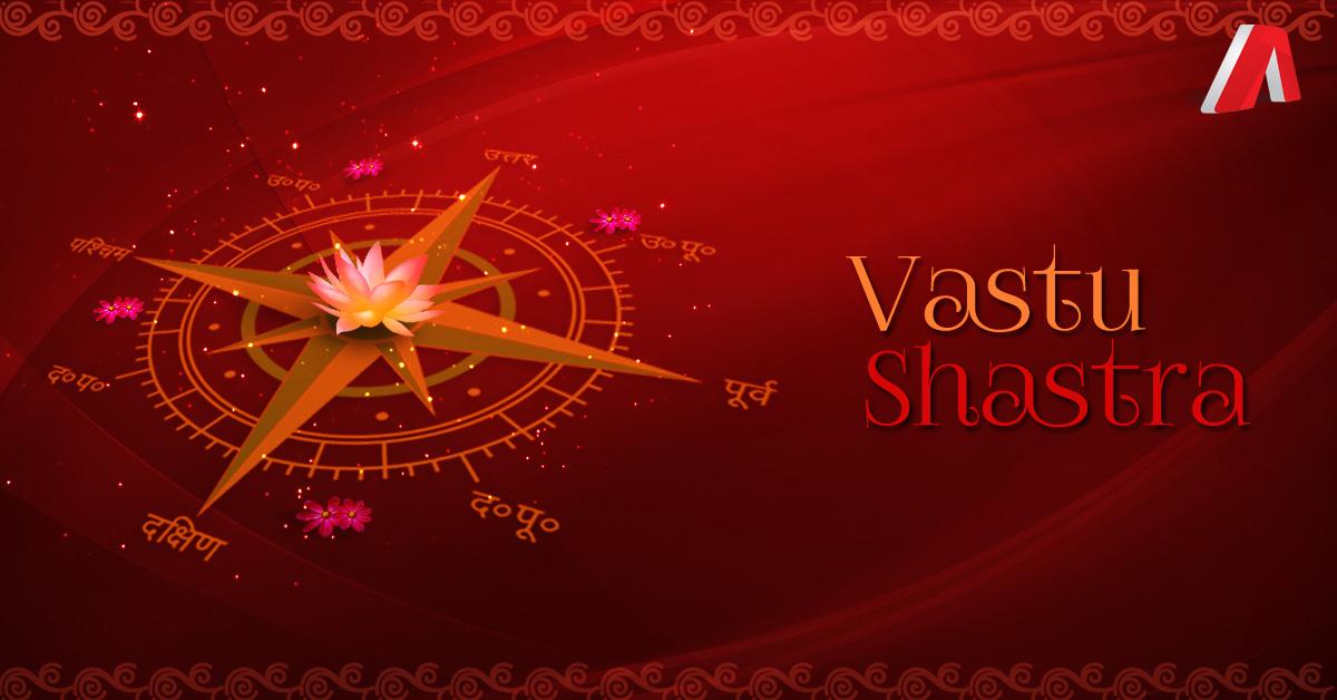 07-Vastu-Shashtra