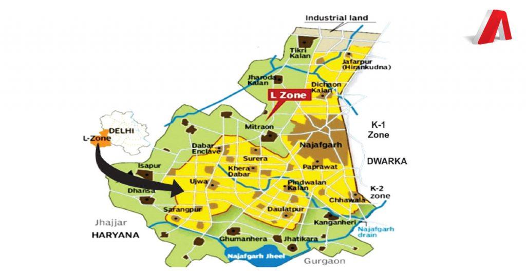 l-zone-blog-image