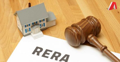 RERA Has Brought Transparency To The Industry