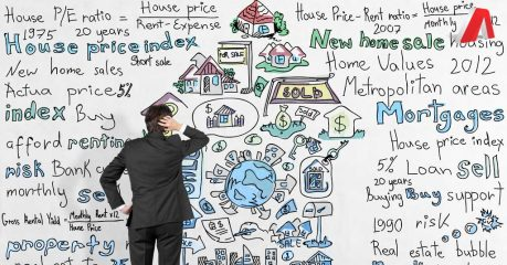 Real Estate Terminologies - It's Important To Learn Them