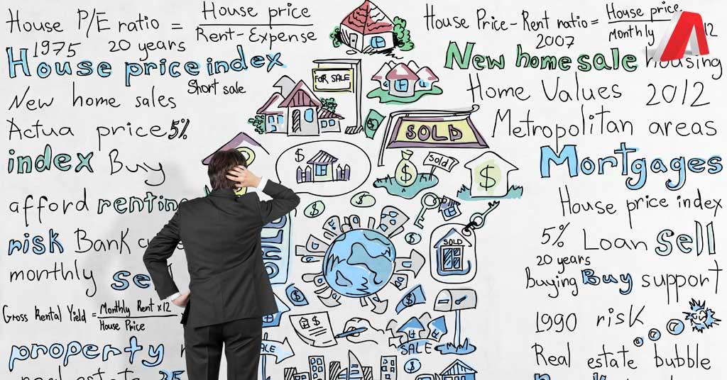Real-Estate-Terminologies-blog-3